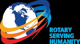 rotarythm_1617